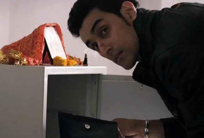 Luv Shuv Tey Chicken Khurana Kunal Kapoor Pictures Stills