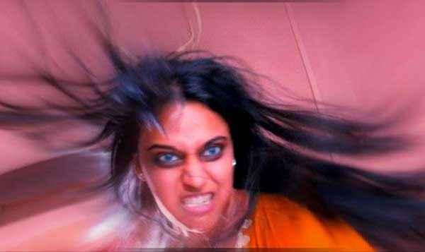 Machhli Jal Ki Rani Hai Swara Bhaskar Horror Pics Stills