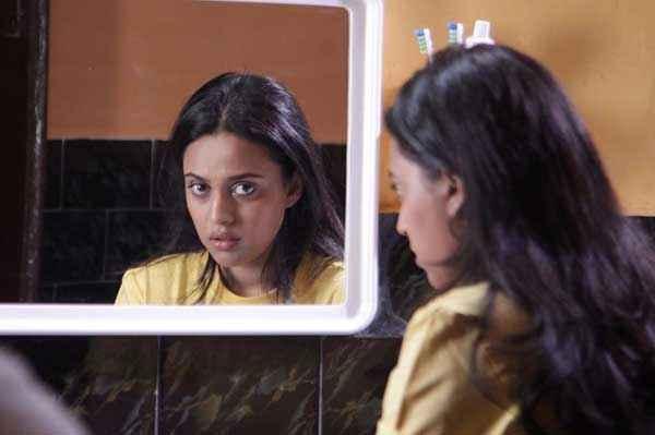 Machhli Jal Ki Rani Hai Swara Bhaskar Pics Stills