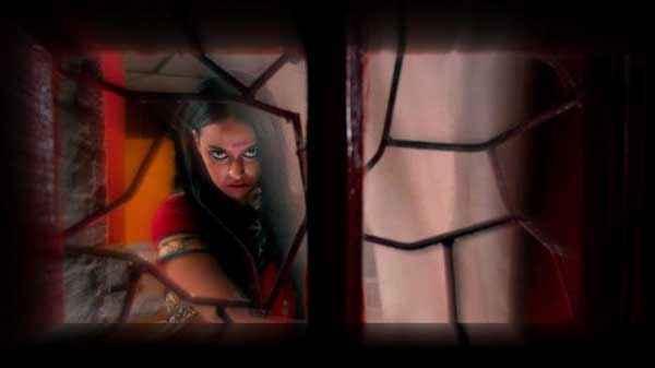 Machhli Jal Ki Rani Hai Swara Bhaskar Picture Stills