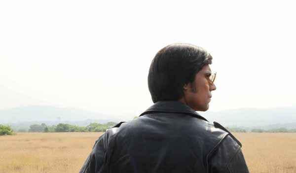 Main Aur Charles Randeep Hooda With Goggle Stills