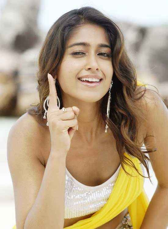 Main Tera Hero Ileana Dcruz Wallpaper Stills