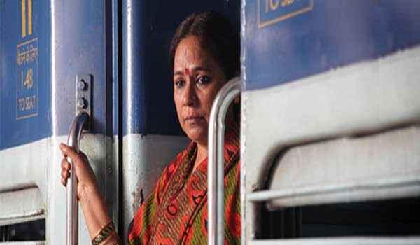 Manjunath Seema Biswas Stills
