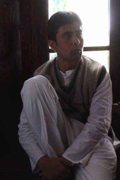 Mastram Istiyak Khan Stills