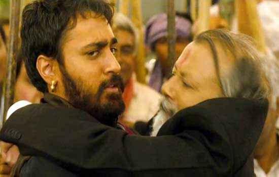 Matru Ki Bijlee Ka Mandola Imran Pankaj Kapoor Stills