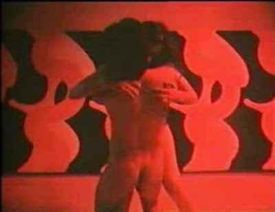 Maya Memsaab Shahrukh Khan Deepa Sahi Hot Scene Stills