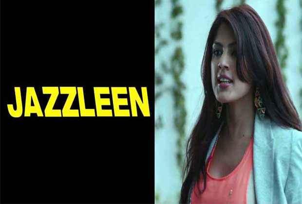 Mere Dad Ki Maruti Star Cast Rhea Chakraborty