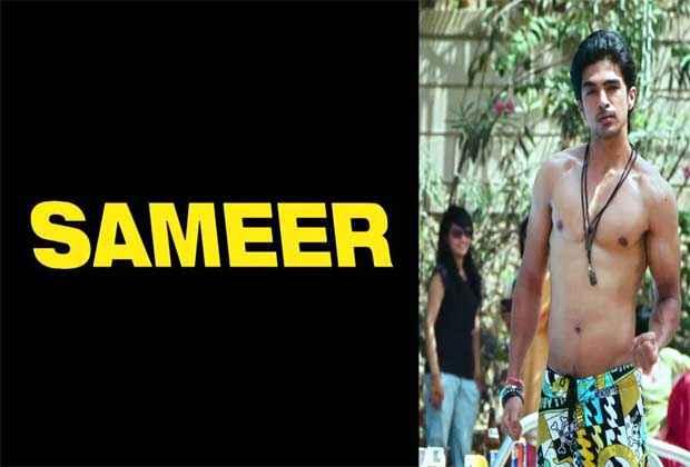 Mere Dad Ki Maruti Star Cast Saqib Saleem