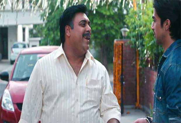 Mere Dad Ki Maruti Ram Kapoor Photos Stills