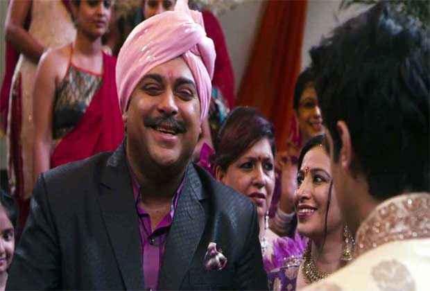 Mere Dad Ki Maruti Ram Kapoor Pics Stills