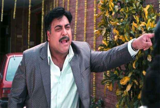 Mere Dad Ki Maruti Ram Kapoor Stills