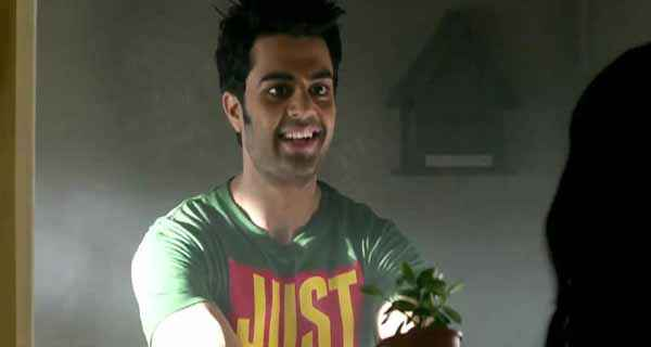 Mickey Virus Manish Paul Photo Stills