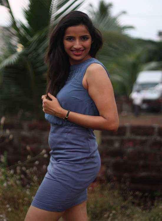 Midsummer Midnight Mumbai Pooja Thakur Stills