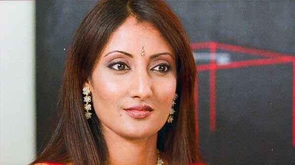 Mr. Singh Mrs. Mehta Beautiful Pics Stills