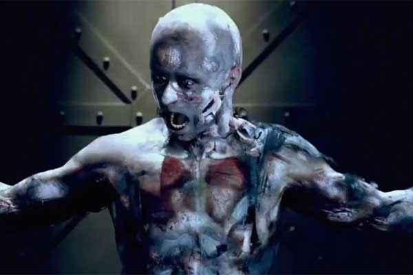 Mr. X 2015 Emraan Hashmi Bad Man Look Stills