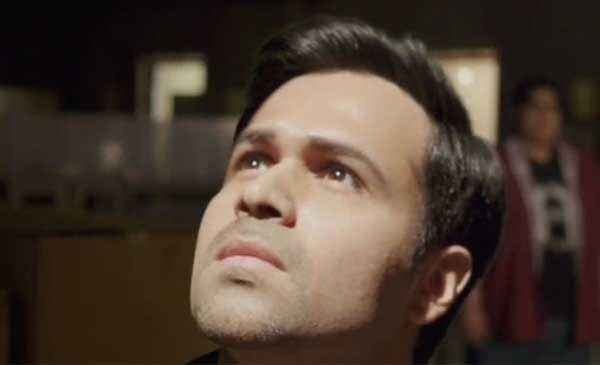 Mr. X 2015 Emraan Hashmi Eyes Stills