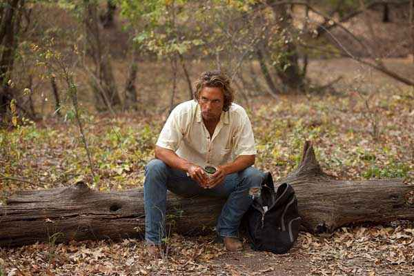 Mud Matthew McConaughey Photos Stills