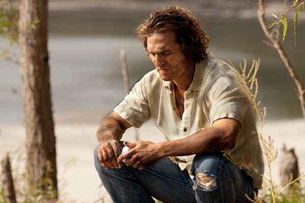 Mud Matthew McConaughey Pics Stills