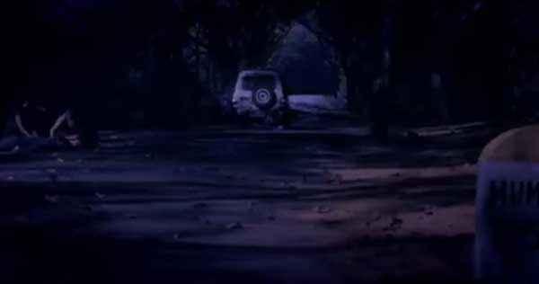 Mumbai 125 KM Night Picture Stills