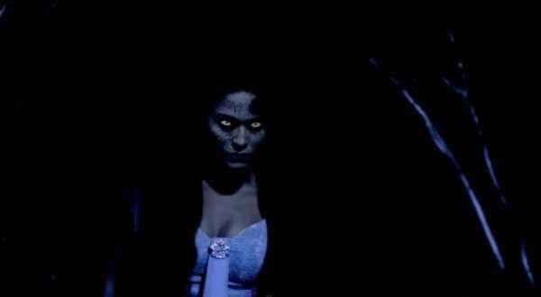 Mumbai 125 KM Veena Malik Horror Photo Stills