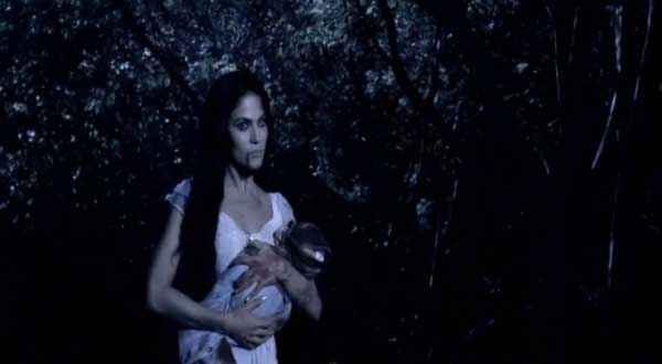 Mumbai 125 KM Veena Malik Horror Pics Stills