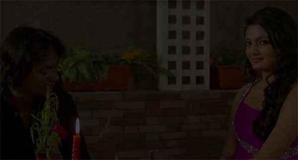 Mumbai Can Dance Saala Ashima Sharma Prashant Narayanan Dating Pics Stills