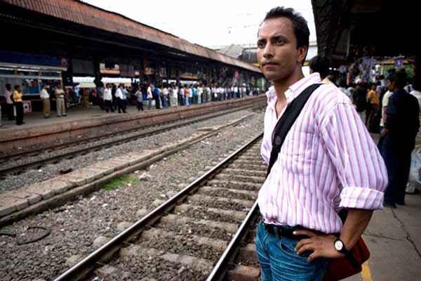 Mumbai Cutting Images Stills