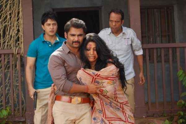 Mumbai Mirror Pictures Stills