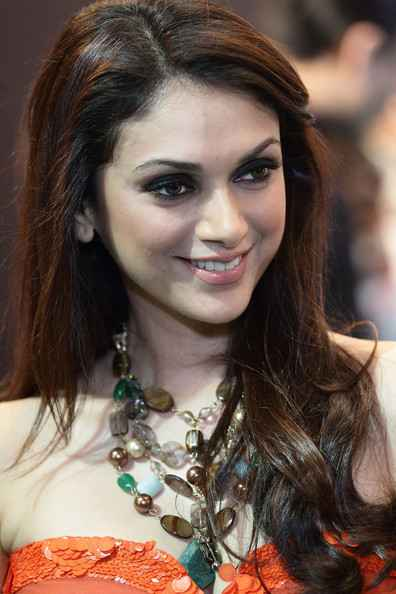 Murder 3 Star Cast Aditi Rao Hydari