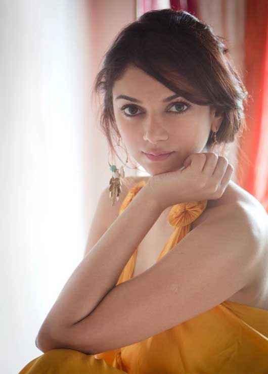 Murder 3 Aditi Rao Hydari Stills