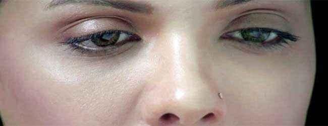 Murder 3 Eyes Images Stills