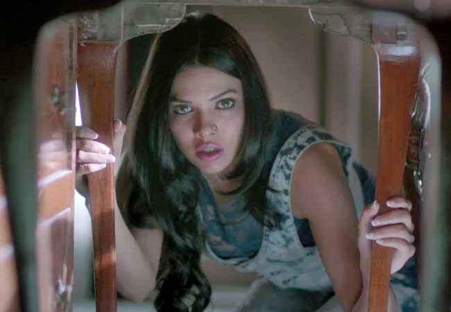 Murder 3 Horror Scene Stills