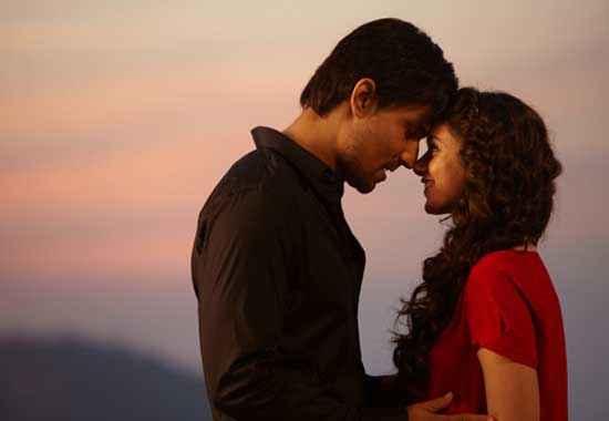 Murder 3 Randeep Hooda Aditi Rao Hydari Romantic Mood Stills