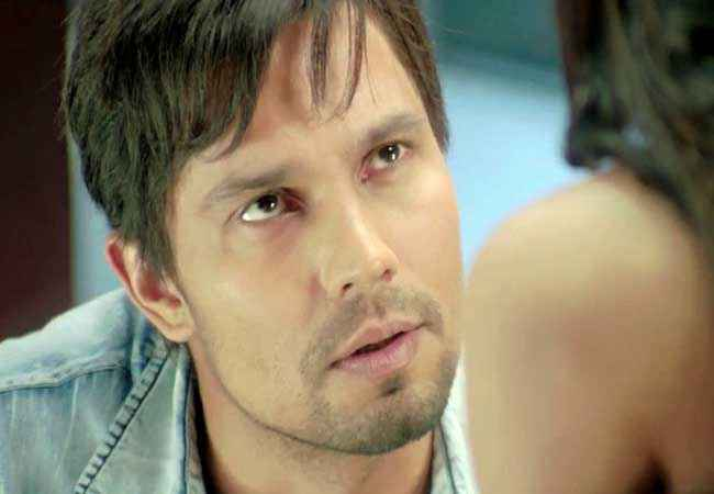 Murder 3 Randeep Hooda Wallpapers Stills