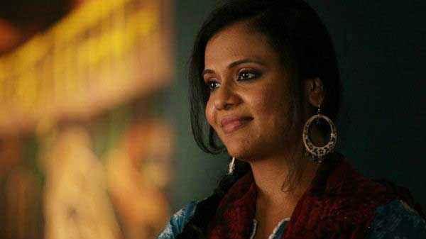 Myoho Auroshikha Dey Stills