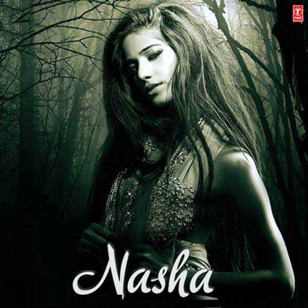 Nasha Photos Poster