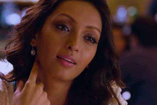 Nautanki Saala Star Cast Pooja Salvi