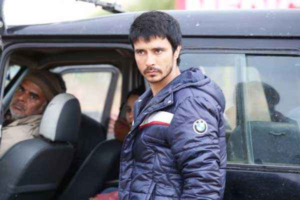 NH10 Darshan Kumaar Stills