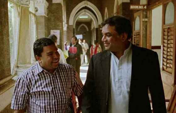 OMG Oh My God Paresh Rawal Pictures Stills