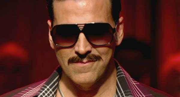 Once Upon A Time In Mumbaai Dobaara Star Cast Akshay Kumar