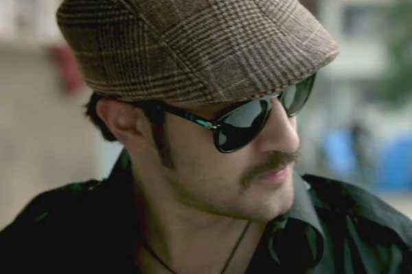 Once Upon A Time In Mumbaai Dobaara Star Cast Imran Khan