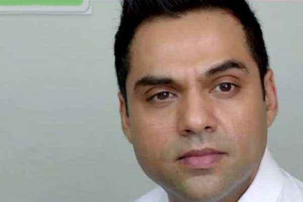 One By Two Star Cast Abhay Deol
