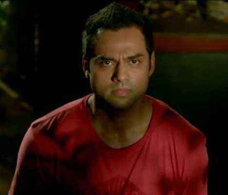 One By Two Abhay Deol Pics Stills