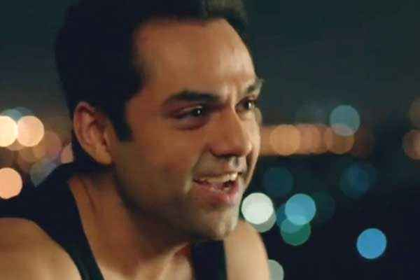 One By Two Abhay Deol Wallpaper Stills