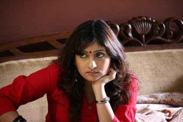 Padduram Juhi Parmar Stills