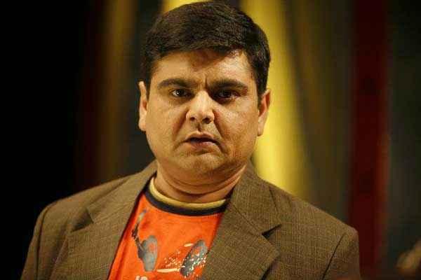 Padduram Suresh Menon Stills