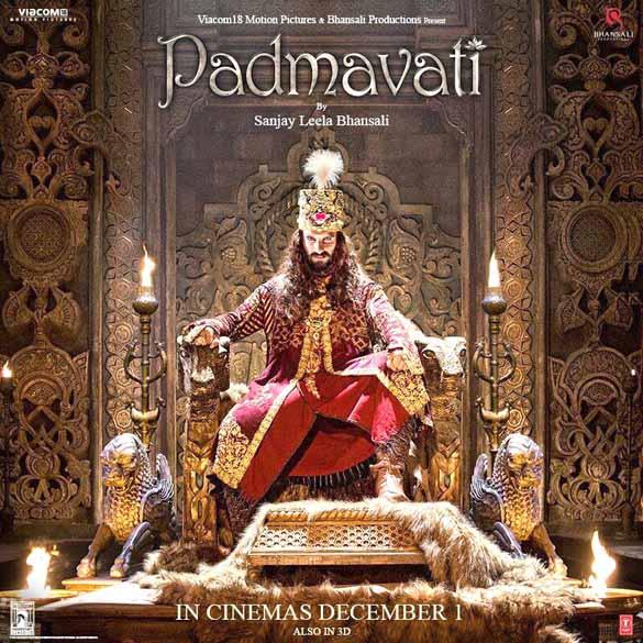 padman movie hd download full