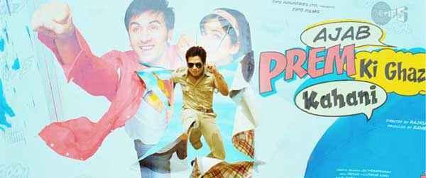 Phata Poster Nikla Hero Shahid Kapoor Stills