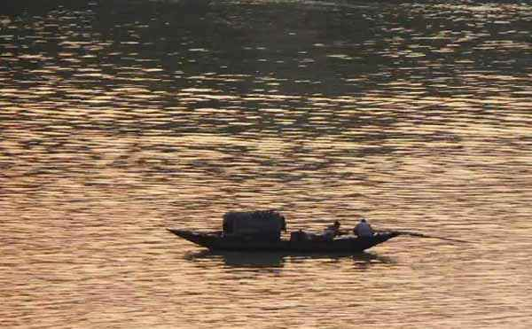 Piku River Stills