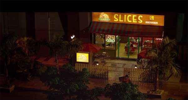 Pizza Pics Stills